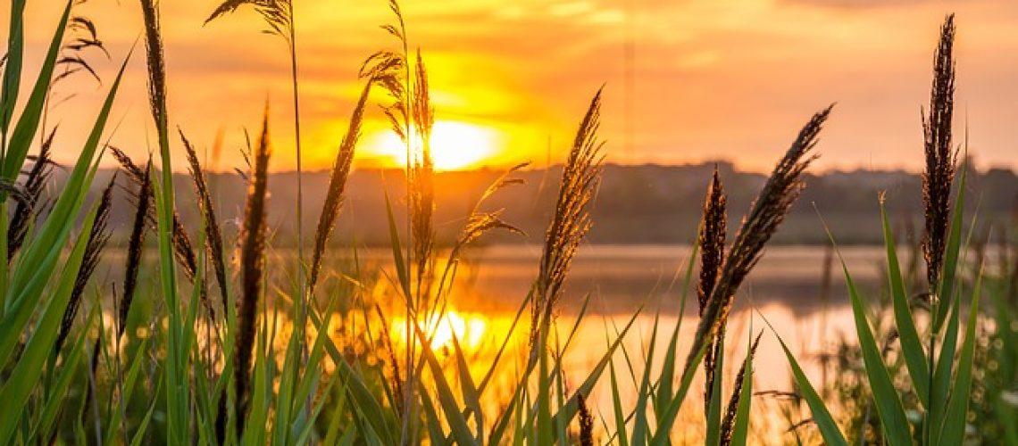 sunrise-1670979_640